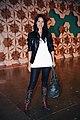 Bota conforto, praticidade e beleza no inverno @ São Paulo Fashion Week em Junho de 2011.jpg