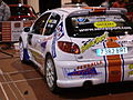 Botafumeiro2007 (3).JPG