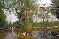 Botanic garden 12.jpg