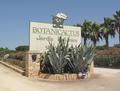 Botanicactus main entrance.png