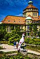 Botanischer Garten München, Hauptgebäude (9274845663).jpg