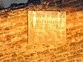 Botti Barbarighe, ruines (3).jpg