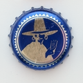 Bottle cap - 070.png