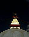 Bouddhanath mahachaitya.jpg