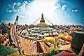 Boudhanath(Stupa).jpg