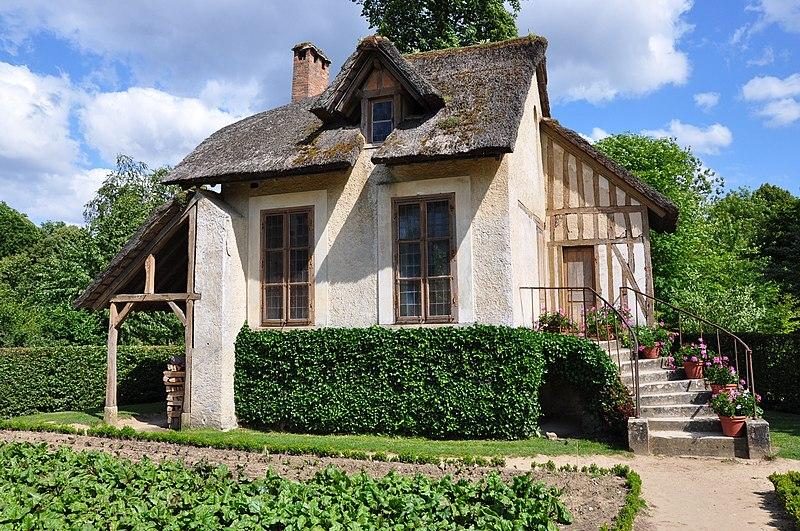 Fichier:Boudoir au Hameau de la Reine (1).jpg