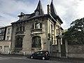 Boulard Rue 23 Reims.jpg