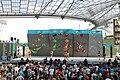 Boulder Worldcup 2017 Munich 8667.jpg