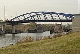 Boulevardbrug Wikipedia