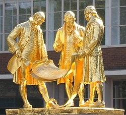 Boulton, Watt and Murdoch.jpg