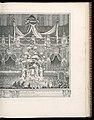 Bound Print, Pompe funèbre de Philipe de France Roy d'Espagne et des Indes, V. du nom, en l'église de Notre Dame de Paris, le XV décembre M.D.CCXLVI (Funeral of Philip V of Spain in the church of (CH 18221193-2).jpg