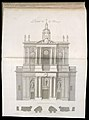 Bound Print (France), 1745 (CH 18292885).jpg