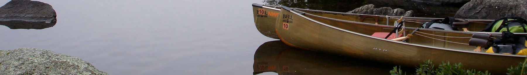 Boundary Waters canoe banner.jpg