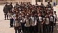 Bountyhunter Soldiers begin gift giving season DVIDS124722.jpg