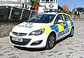 Bournemouth - police car 2.jpg