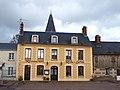 Bourneville-FR-27-village-12b.jpg