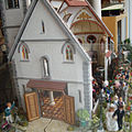 Boxenstop Tübingen Spielzeugmodell Kirche 1.jpg