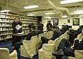 Boxer Junior Enlisted Association meeting 150324-N-GM561-016.jpg