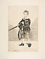 Boy with a Sword, Turned Left MET DP815307.jpg