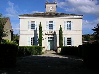 Boyer, Saône-et-Loire Commune in Bourgogne-Franche-Comté, France