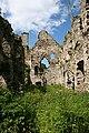 Boyne Castle - geograph.org.uk - 483769.jpg
