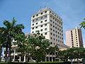 Bquilla - 31 julio 2007 084.jpg