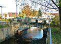 Brücke Niedersedlitz Mühlenstraße.JPG