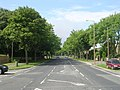 Bradley Road - viewed from Redwood Drive - geograph.org.uk - 1436767.jpg