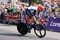 Bradley Wiggins, London, 2 August 2012.jpg