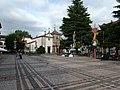 Braga, Largo São Joao do Souto.jpg