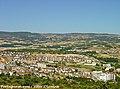 Bragança - Portugal (7986741815).jpg