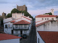 Bragança Citadela (5726643479).jpg