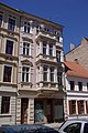 Brandenburg Kurstraße 23.jpg