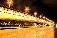 Brankov-most-branko-bridge-hdr-atipiks.jpg