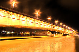 Brankov-most-branko-bridge-hdr-atipiks.jpg