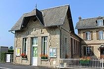 Branville mairie.JPG