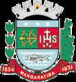 Brasao-Mangaratiba-RJ.png