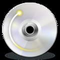 Brasero-logo-new.png