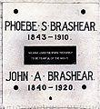 Brashear tablet crypt.jpg