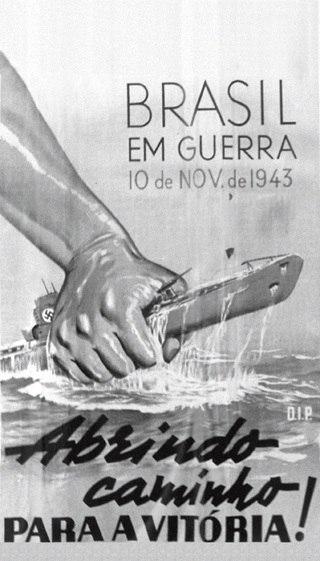 Brasil-uboat-Propaganda