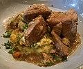 Brasserie des Terreaux (Belley) - sauté de porc.jpg