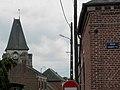 Bray-sur-Somme clocher (vu rue Gambetta) 1.jpg