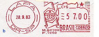 Brazil stamp type DB3bb.jpg