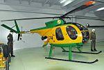 Breda Nardi NH-500MC, Italy - Guardia di Finanza JP7365657.jpg