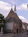 Bredawaalsekerk.jpg