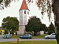 Breitstetten Pfarrkirche.jpg