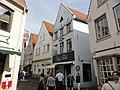 Bremen Am Landherrnamt 1-3 DSC00038.JPG