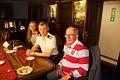 Brest2012-Philweb 40.jpg