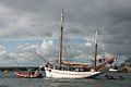 Brest2012 - Belle Etoile.jpg