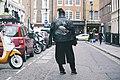 Brewer Street, London, United Kingdom (Unsplash).jpg